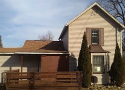 Pre-Foreclosure - Chestnut Ave Se - East Sparta, OH