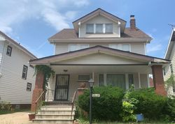E 143rd St, Cleveland OH