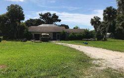 Caloosa Estates Dr, Labelle FL