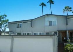 Orion Way, Newport Beach CA