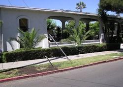 Chapala St, Santa Barbara CA