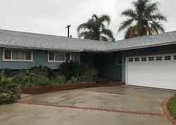 Swinton Ave, Granada Hills CA