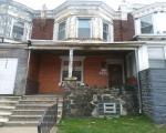 Lansdowne Ave, Philadelphia PA