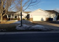 S 56th Ave, Wausau WI