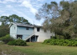 Pre-Foreclosure - Pioneer 17th St - Clewiston, FL