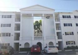 Se 2nd Ct , Fort Lauderdale FL