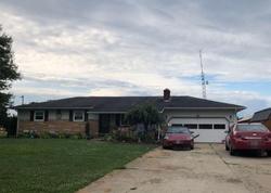 Pre-Foreclosure - Elmside St Ne - Alliance, OH