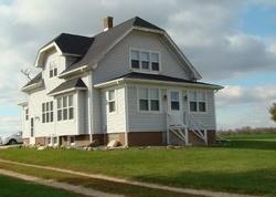 Pre-Foreclosure - County Road U - Hartford, WI