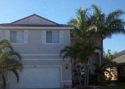 Sw 190th Ave, Hollywood FL