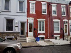 Miller St, Philadelphia PA