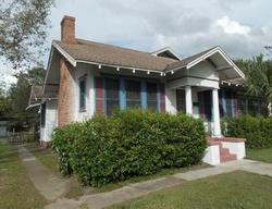 E Pine St, Arcadia FL