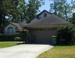 Royal Fern Ln, Jacksonville Beach FL