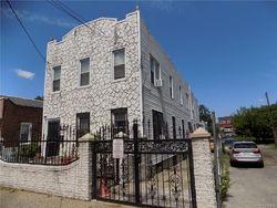 E 83rd St, Brooklyn NY