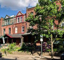 Pre-Foreclosure - Regent St - Philadelphia, PA