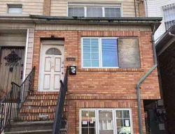 Pre-Foreclosure - 81st St - Brooklyn, NY