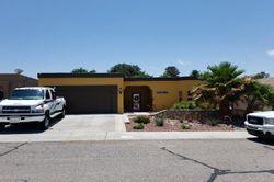 Bentley Dr, Las Cruces NM