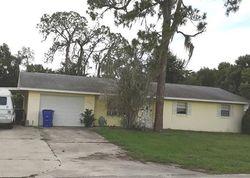 Sassafras Ave, Sebring FL