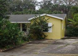 Sandgate St, Merritt Island FL