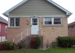 Euclid Ave, Berwyn IL