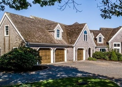 Pre-Foreclosure - Smiths Point Rd - West Yarmouth, MA