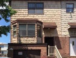 Kingsbridge Ave, Staten Island NY