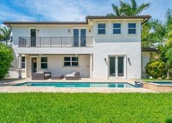 Sw 87th St, Miami FL