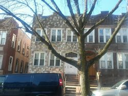 Brooklyn Ave, Brooklyn NY