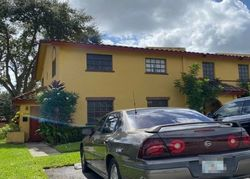 Nw 47th Ter # 401, Fort Lauderdale FL