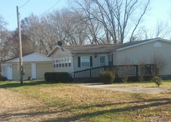 Pre-Foreclosure - N Liebengood Ln - Mount Vernon, IL