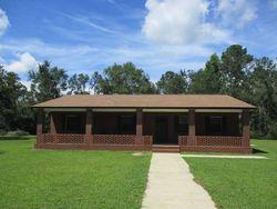 Pre-Foreclosure - Nw Millridge Dr - Bristol, FL