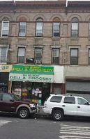 Pre-Foreclosure - Belmont Ave - Brooklyn, NY