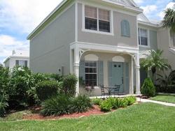 Middle Golf Ct, Fort Lauderdale FL
