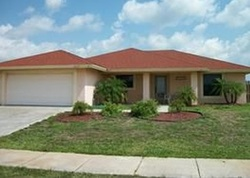 W Aztec Ave, Clewiston FL