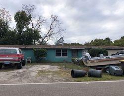Devoe St, Jacksonville FL