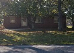 Pre-Foreclosure - Aura Rd - Monroeville, NJ