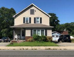 Ringwood Ave, Haskell NJ