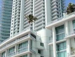 Sw 3rd St , Miami FL