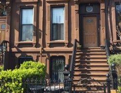 Hart St, Brooklyn NY