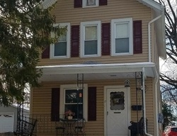 Pre-Foreclosure - Barone St - Netcong, NJ