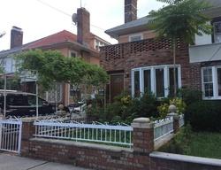 Colonial Rd, Brooklyn NY