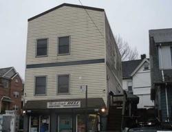 Maine Ave, Staten Island NY