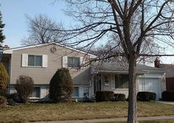 Pre-Foreclosure - Donald St - Livonia, MI