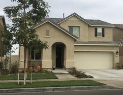 Whalen Way, Oxnard CA
