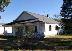 Wrigley Rd, Lyles TN