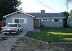 Pre-Foreclosure - La Gallina Ave - Waterford, CA