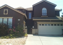 Keesler Cir, Suisun City CA