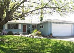 Baldwin Ave, Roseville CA