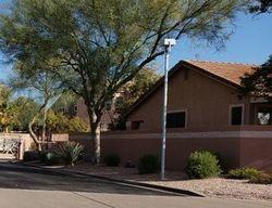 E Preston St Unit 4, Mesa AZ