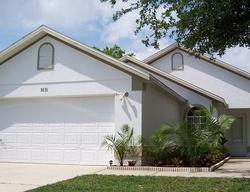Fort Shea Ave, Orlando FL