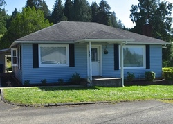 Pre-Foreclosure - S Vernon St - Coquille, OR